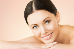 photorejuvenation, ipl, ipl therapy, skin care