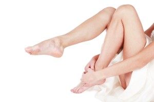 hair removal, laser hair removal